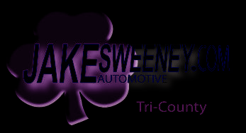 Jake Sweeney BMW >> Sweeney Jake Auto Dealerships Bmw - Cincinnati OH 45246 ...
