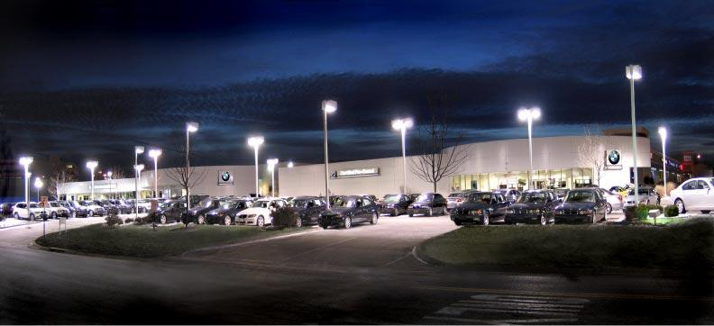 Pictures For Sweeney Jake Auto Dealerships Bmw In