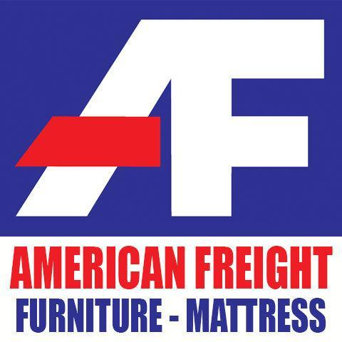 american freight furniture and mattress lima oh 45805 With american freight furniture and mattress lima oh
