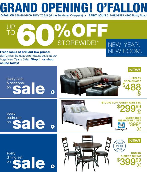 Pictures For Slumberland Furniture And Mattress St Louis
