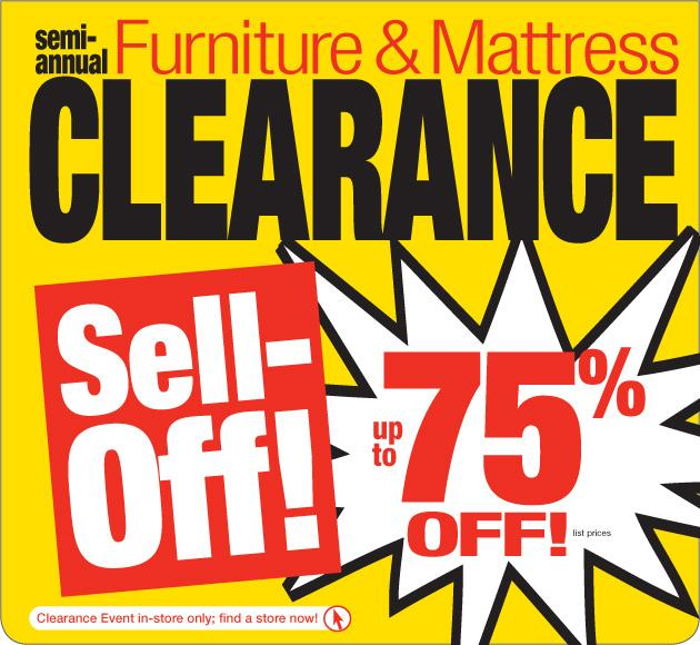 Slumberland Furniture and Mattress O Fallon Store