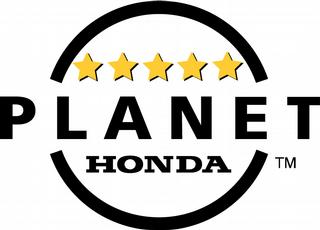 planet honda service dept union nj 07083 908 851 5597