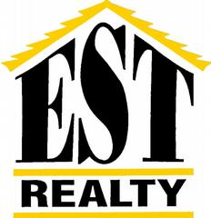 Est Realty - Chillicothe, MO
