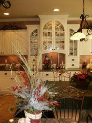 Decker Cabinets - Butler, MO