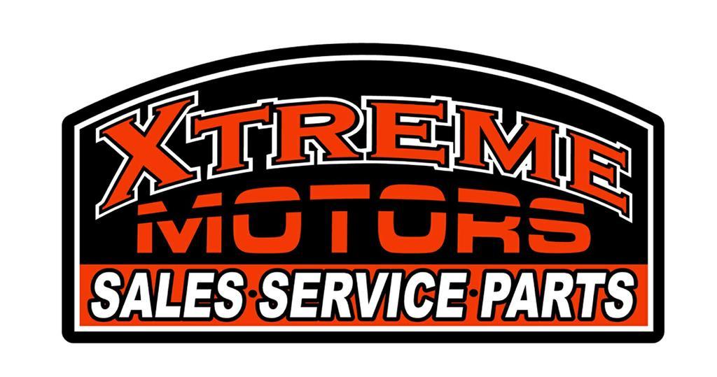 Xtreme Motors Rich Hill Mo 64779 417 395 4300