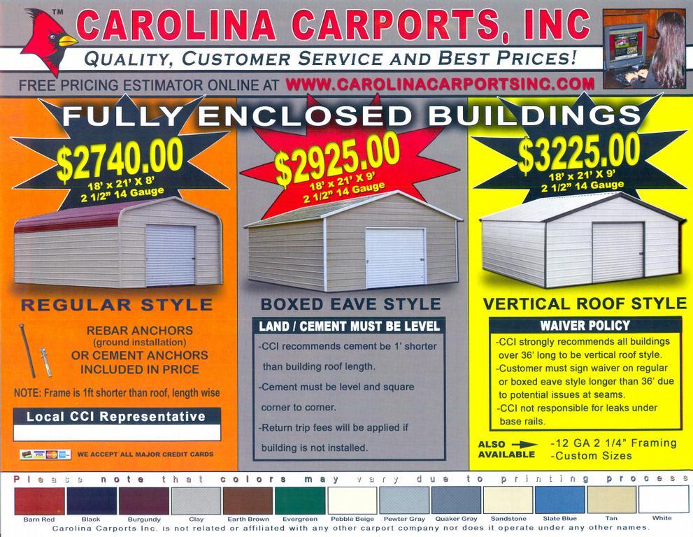 Furniture Stores Boone Nc Furniture Shopping In North Carolina, Modern Home Design And ...