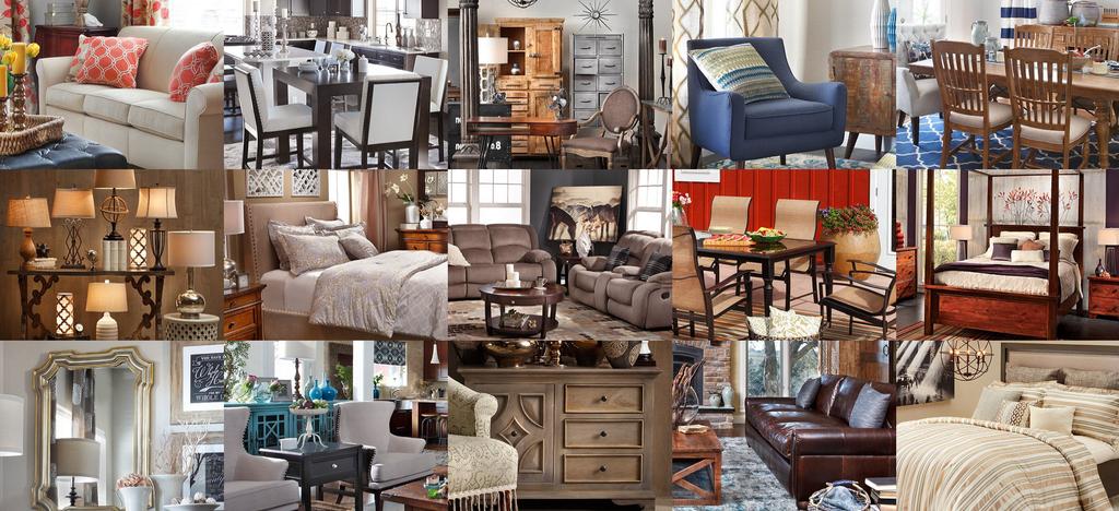 Furniture Row Springfield Mo 65802 417 832 8055 Bed Bath