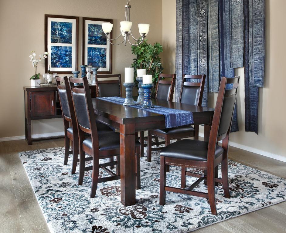 furniture row springfield mo 65802 417 832 8055 bed bath. Black Bedroom Furniture Sets. Home Design Ideas