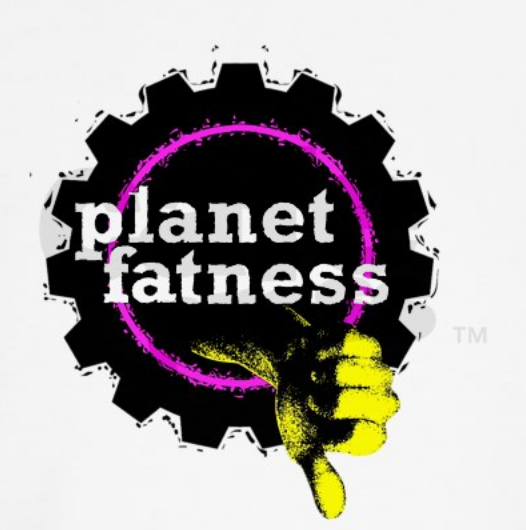 planetfatness_full.png