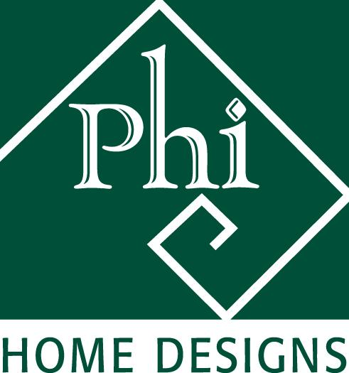 Ordinaire By Phi Home Design