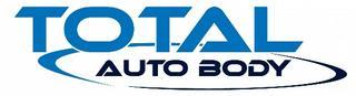 Total Auto Body LLC - Grafton, WI