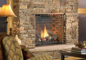 Shields Heating Fireplace Baraboo Wi 53913 608 355 9060