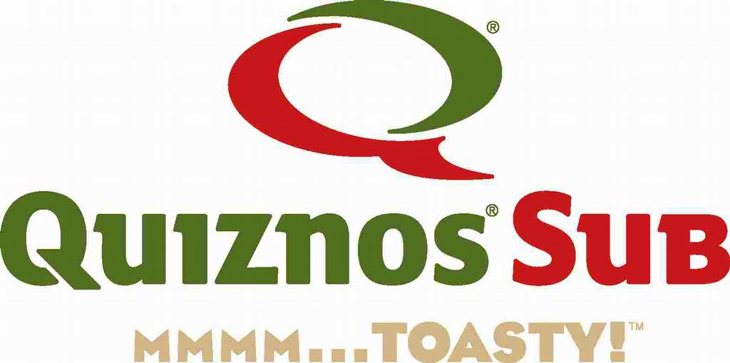 quiznos summary Edit nurse jackie what the day brings (tv episode 2010) - plot summary   cooper treats a guy from quizno's who accidentally stabbed himself in the leg.