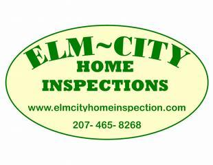 Elm City Home Inspection - Oakland, ME