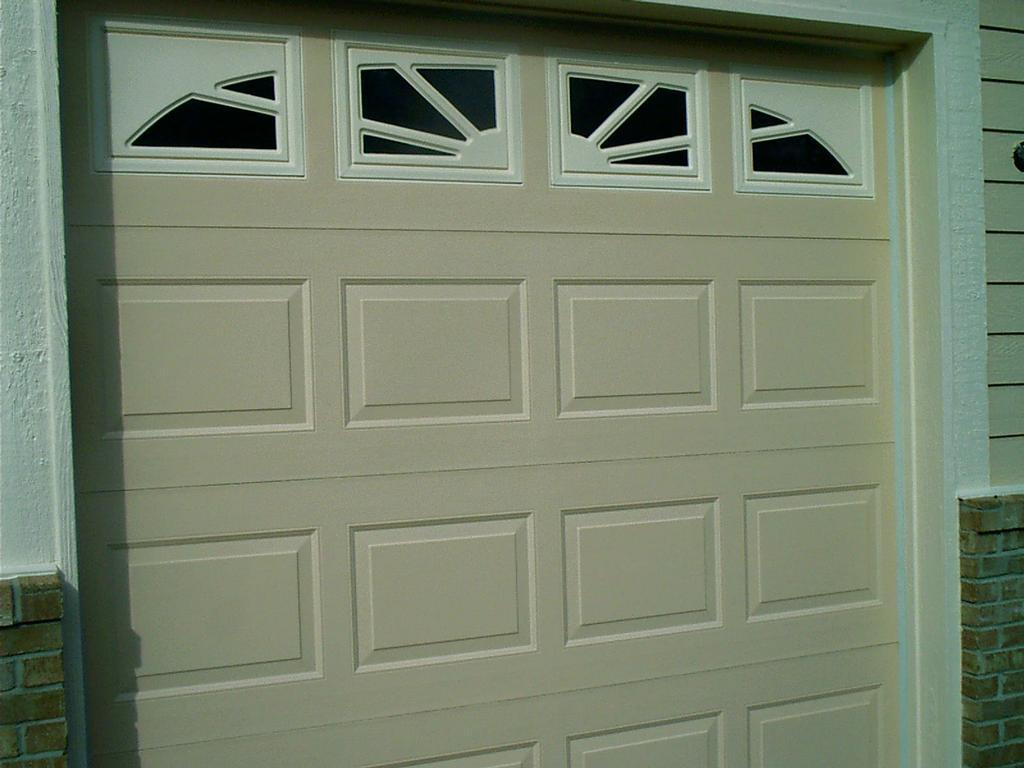 garage door repair south lyon mi 69 garage door repair canton mi garage door pros the. Black Bedroom Furniture Sets. Home Design Ideas