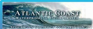 Atlantic Coast Waterproofing - Fenton, MI