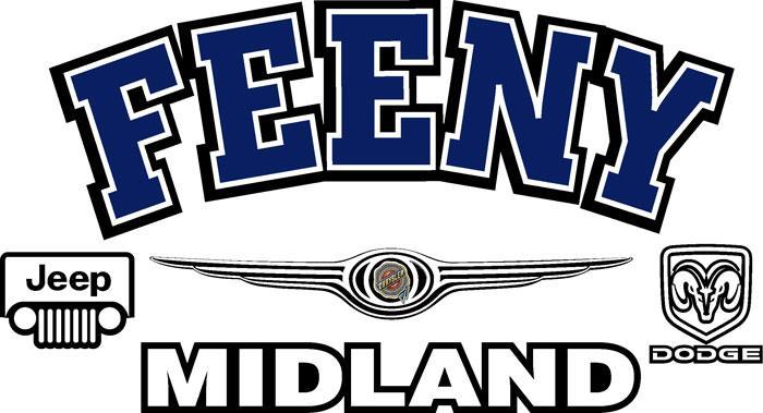 Walnut Creek Jeep >> Feeny Chrysler Jeep Dodge of Midland - Midland MI 48642 | 888-693-8605