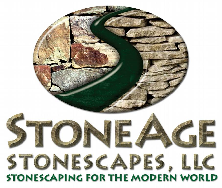 Stoneage Stonescapes Llc Cumming Ga 30040 678 357 9461