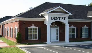 All Smiles Dental Ctr Pc - Homestead Business Directory