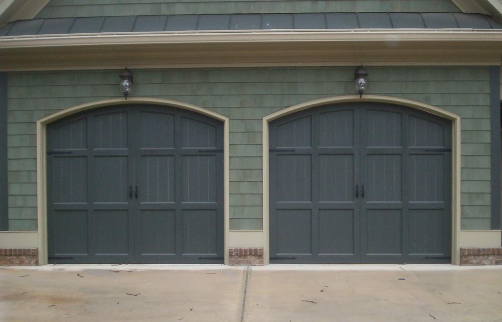 Marion garage door picture provided by marion garage for Garage door repair atlanta ga