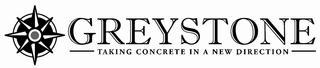 Greystone Masonry - Stafford, VA