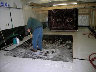 Rite Way Cleaning - Waldoboro, ME