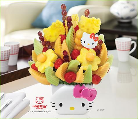 Pictures for Edible Arrangements in Richmond, VA 23235 ...