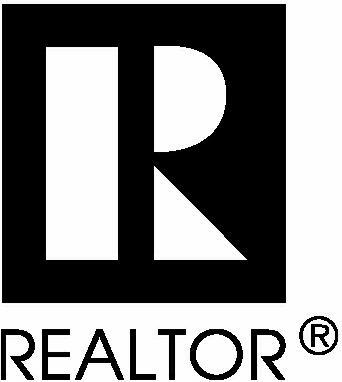 Prudential towne realty smithfield va 23430 757 356 5541 for Realtor logo ideas