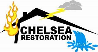 Chelsea Restoration Llc - Valdosta, GA