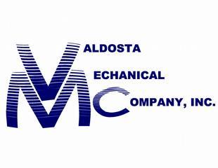 Valdosta Mechanical Company Inc - Valdosta, GA