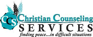 Christian Counseling urgent money services