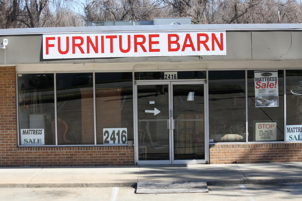 10 best antique furniture stores in raleigh nc Home furniture outlet center raleigh nc