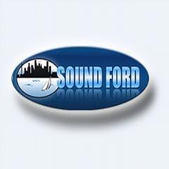 sound ford collision renton wa. Black Bedroom Furniture Sets. Home Design Ideas