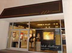 R E Welch Gallery - Seattle, WA