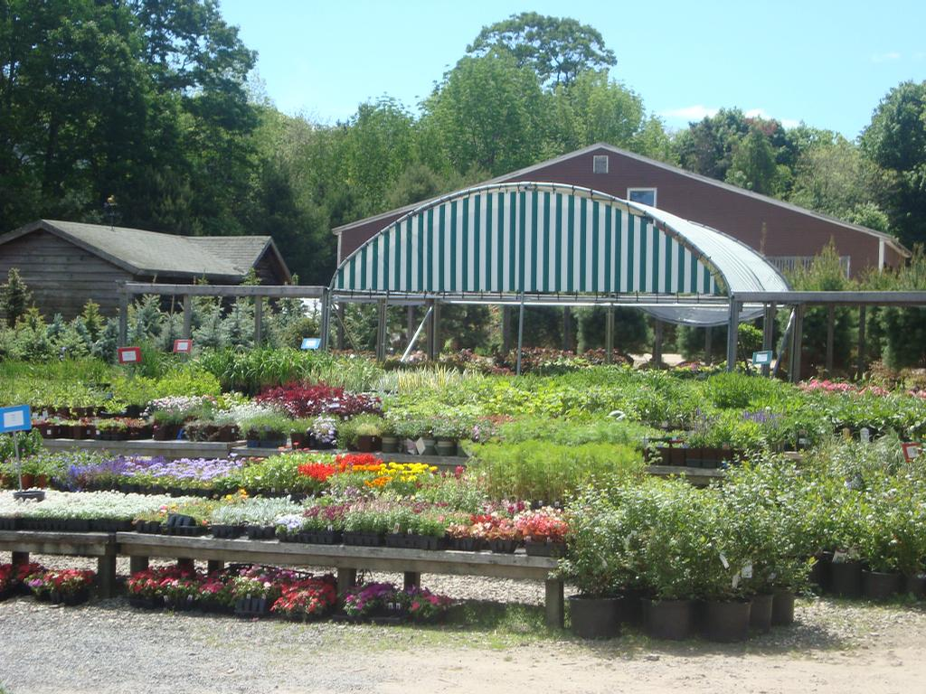 Creechs Garden Center And Landscaping : Conley s garden center and landscaping boothbay harbor me
