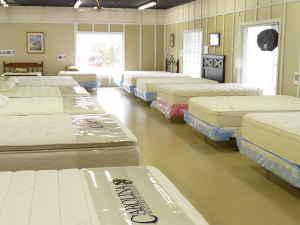 Affordable New Twin Size Custom Width Bed Slats With A St. Louis Cardinals Roll - Choose Your Needed Size - Eliminates The...