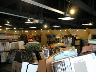 Flooring outlet burlington wa for Furniture burlington wa