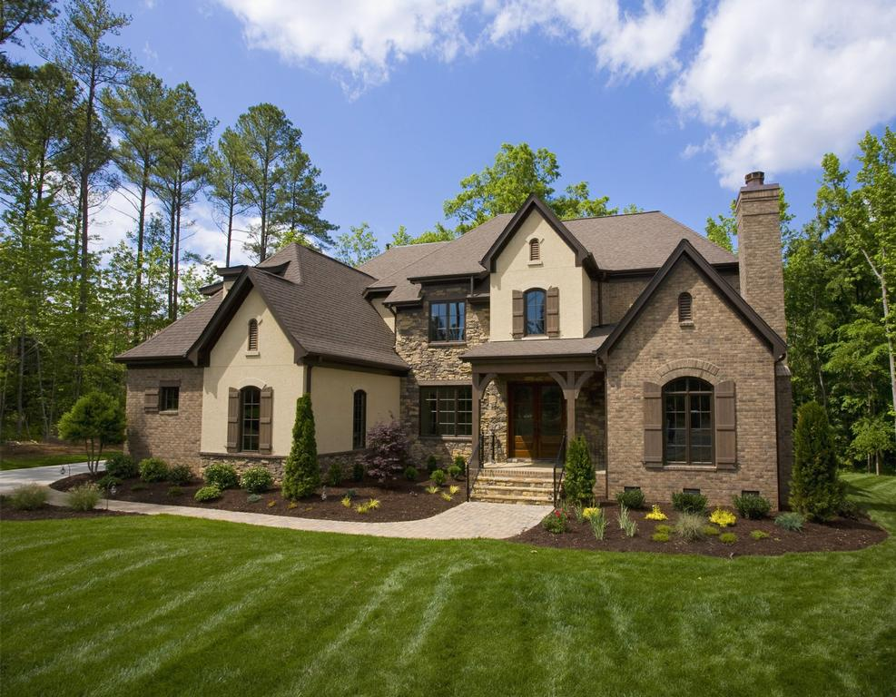 Macneil homes charlotte nc 28209 704 716 5990 home for Granville home