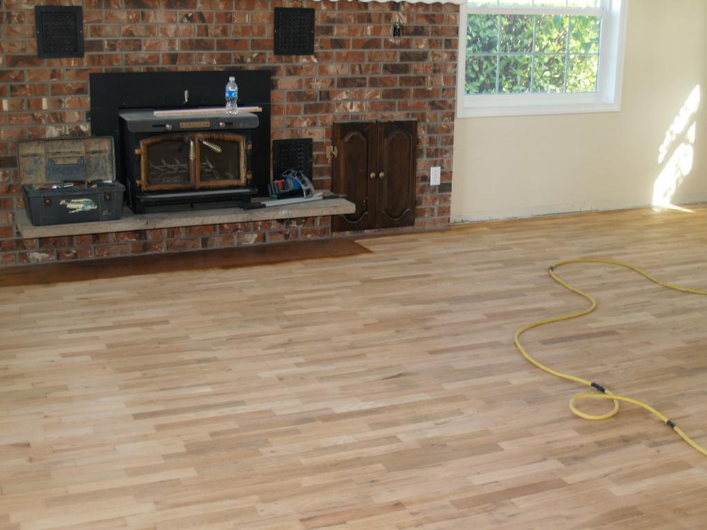 Jm Hardwood Floors Specialists Puyallup Wa 98375 253