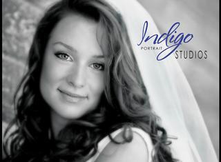Indigo Portrait Studios - Tacoma, WA