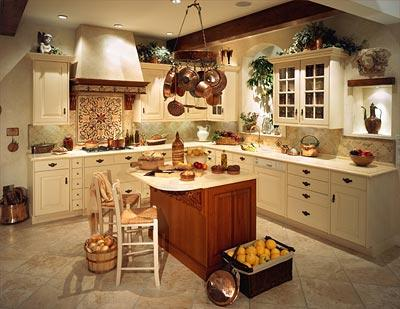 kitchen cabinets - Cabinet Installation and Cabinet