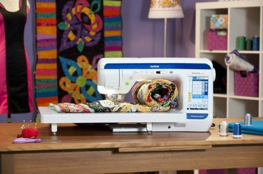 Lee sewing center hickory nc 28601 828 327 6888 for Fabric store charlotte nc