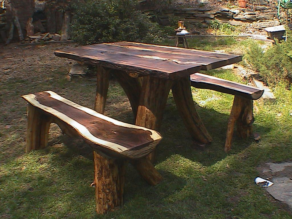 pictures for mountain family log furniture in lexington