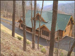 Asphalt Restorations, llc - Waynesville, NC