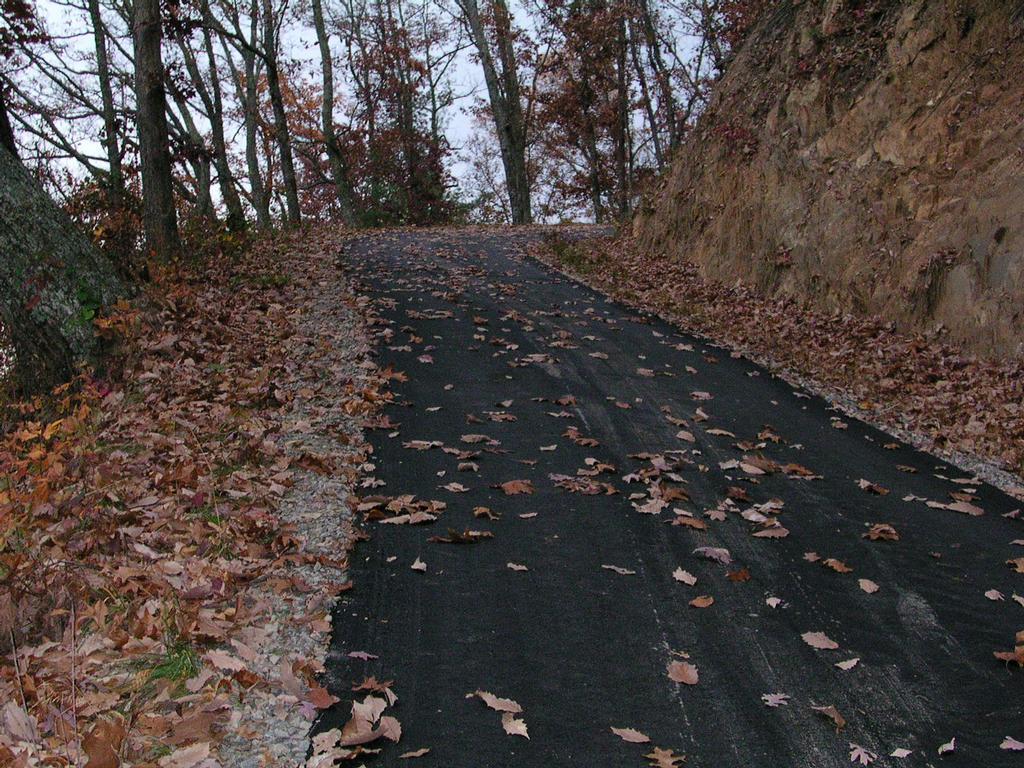 Bryan Driveway 027 Jpg From Appalachian Paving Amp Concrete