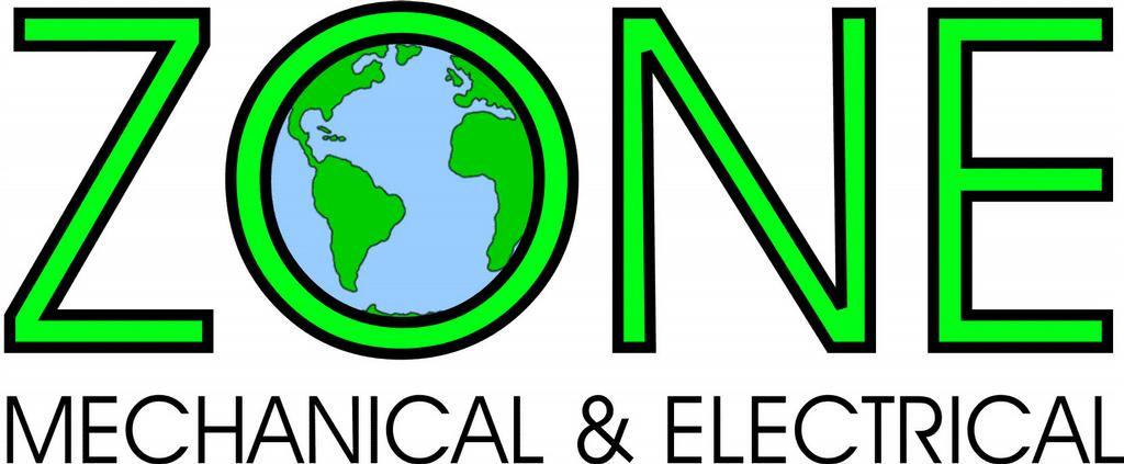 Zone Mechanical Amp Electric Spokane Wa 99201 509 389 0811
