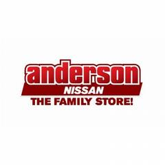 Fred Anderson Nissan of Asheville Asheville NC