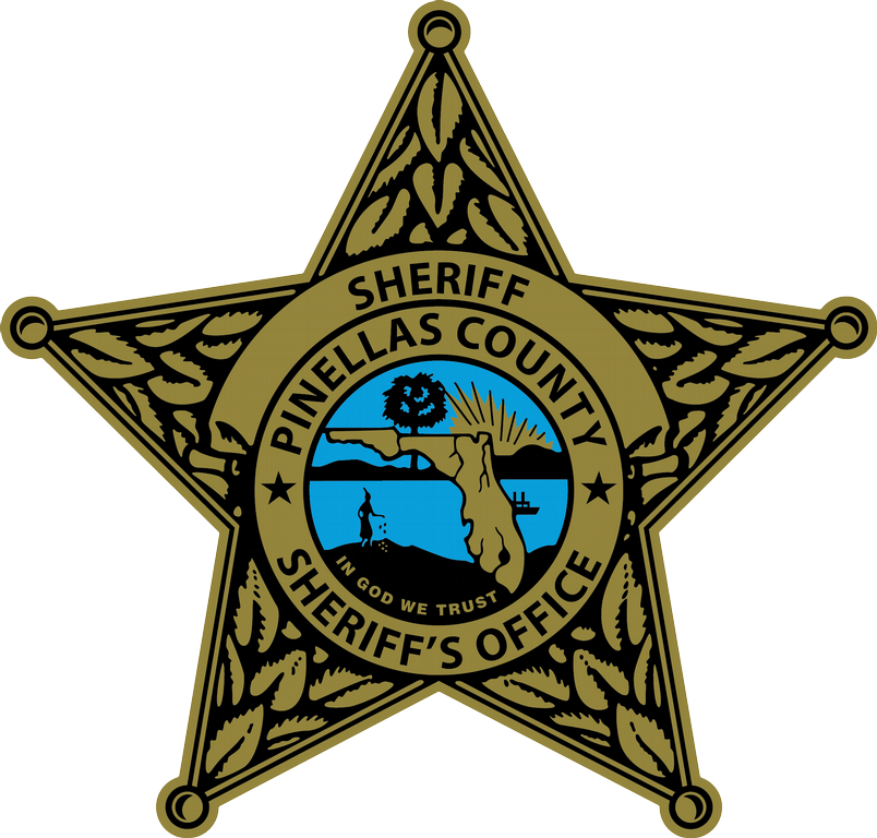 Pictures For Pinellas County Sheriff S Office In Largo Fl