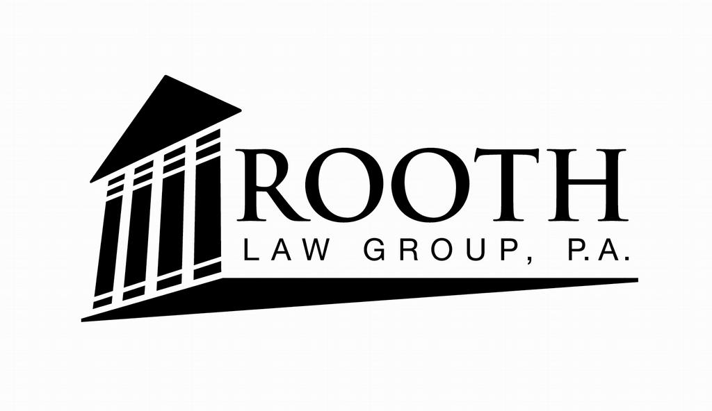 Pictures for Rooth Law Group in Tampa, FL 33605 | Law Firms