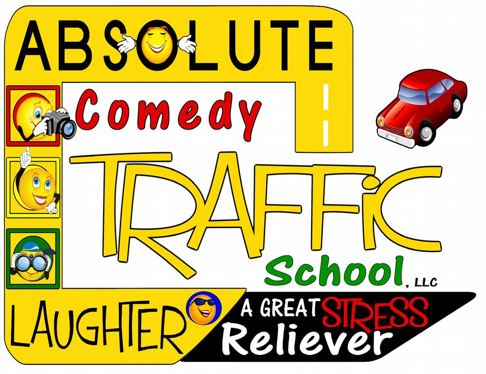 Comedy traffic school coupon code